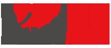IMPACT Japan Logo