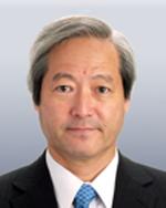 Picture of Daisuke Kotegawa
