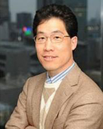 Picture of William H. Saito