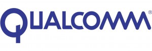 logo_qualcomm-300x102