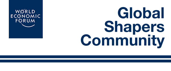 Global Shapers Community (GSC)