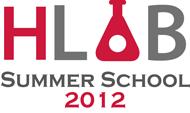 H-LAB Logo