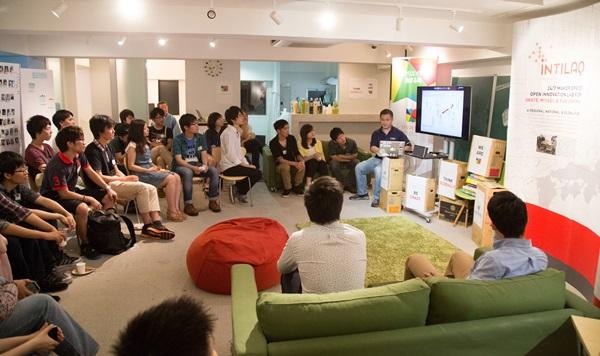 StudentX Tokyo Meetup Vol3_9324 copy