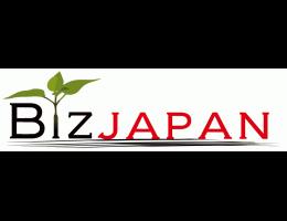 Bizjapan_logo